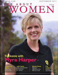 All About Women September 2011 by Mountain Times Publications - issuu