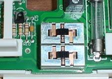 robertshaw 9600 thermostat wiring diagram robertshaw 9600 robertshaw 9600 thermostat wiring diagram robertshaw thermostat 9600 wiring diagram nodasystech com
