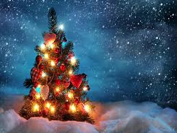 cute christmas tree wallpaper. Perfect Wallpaper Christmas Tree Wallpaper And Cute T