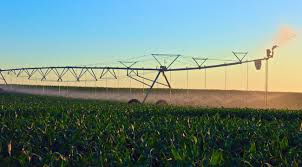 a 1 irrigation and technical services irrigation products brooks reinke pivots parts here are the products we offer
