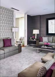 Plum living room. #bekmode www.bekmode.com | Delightful Living Spaces |  Pinterest | Plum living rooms, Living rooms and Room