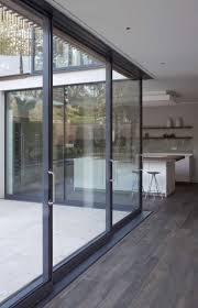 full size of glass door how big are sliding glass doors sliding door height exterior