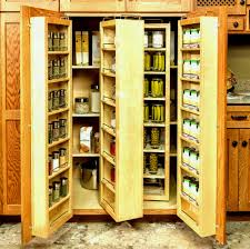 kitchen storage cabinet pantry best of cabinets and also oak smallanizers