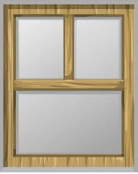window frame transparent. Modren Transparent Window Panes Glass Frame Wood Wooden Transparent To Window Frame Transparent Y