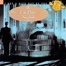 I Get a Kick Out of You: The Cole Porter Songbook, Vol. 2