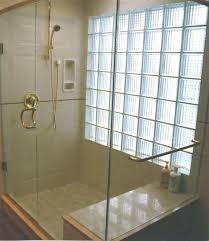 glass wall blocks glass block shower wall glass blocks wall glass walls glass brick glass blocks glass wall blocks