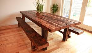 Full Size of Bench:wonderful Diy Amazing Pallet Furniture Wonderful Outdoor  Bench Plans View In