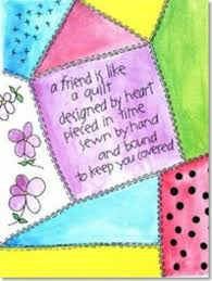 Saying - quilt label | Quilt - Label Examples | Pinterest | Quilt ... & Saying - quilt label Adamdwight.com