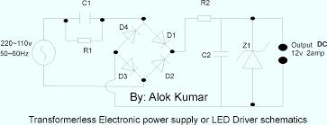 led 110v wiring diagram change your idea wiring diagram design • led 110v wiring diagram wiring library rh 4 codingcommunity de led light wiring diagram led light