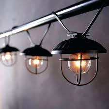 lighting industrial look. Pendant Lighting Industrial Look A