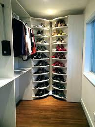 shoe racks for closets shoe organizer ideas shoe closet organizer ideas shoe storage systems shoe storage systems storage ideas shoe closetmaid shoe rack