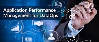 Application Performance Management Application Performance Management For Dataops Devops Com