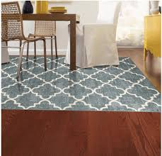 kohl s 5x7 area rugs from only 43 reg 150 pionate penny