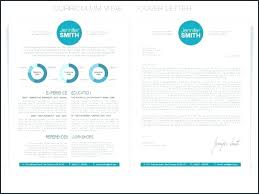 Creative Word Resume Templates Resume Template Microsoft Word Download 42 New Free Creative Cv