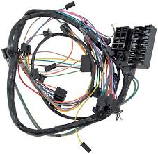 1966 chevy wire harness wiring diagrams best 1966 chevrolet chevy ii nova parts electrical and wiring wiring 2005 silverado radio wiring harness 1966 chevy wire harness