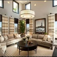 interior design san diego. Plain Design Robeson Design Interior Awesome Designer San To Diego R