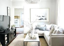 full size of living room chandelier design ideas lighting modern chandeliers decorating good looking best family