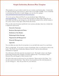 Modern Resume Template Open Office Resume Templates Open Office Beautiful Resume Template Modern