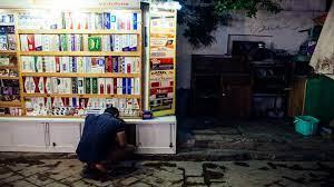 مصر: زيادة رسمية على أسعار السجائر بنسبة 15%
