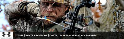 under armour hunting. sitka hunting clothing under armour u