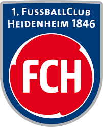 1. Fussballclub Heidenheim 1846