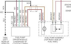 2000 mustang fuel pump wiring diagram wiring diagram sys fuel system wiring diagram for 2000 mustang wiring diagram expert 2000 ford mustang fuel pump wiring diagram 2000 mustang fuel pump wiring diagram