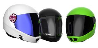 Cookie G3 Size Chart Cookie G4 Helmet