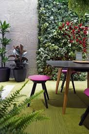 Oliver Heath Biophilic Design Biophilic Design Connecting With Nature To Improve Health