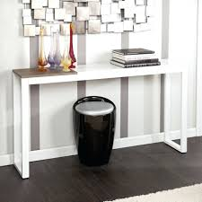 hallway table decor. Full Size Of White Small Hallway Table Foyer Hall Decorating Idea Marvelous Glamorous Decor Ideas Archived With