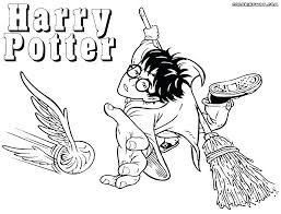 Harry Potter Coloring Pages Crest Best Of Ravenclaw Free Mebelmag