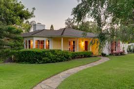 Beautiful Traditional Altadena Home!
