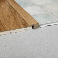 Floor Edge Trim Houses Flooring Picture Ideas   Blogule