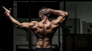 Best Back Exercises The Best Lats Workouts To Reduce Back