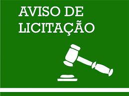 Resultado de imagem para GOVERNO DO RN FAZ LICITAÇÃO PARA CONTRATAR BANCO QUE FICARÁ COM CONTAS-SALÁRIO DE SERVIDORES