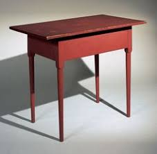 the shakers furniture. paint it red shaker furnitureshaker styletraditional the shakers furniture