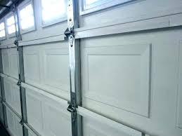 garage door opens halfway garage door opens halfway garage door opens on its own garage door keeps opening medium size garage door opens halfway liftmaster