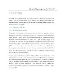 comparison essay thesis example poetry essay examples comparison essay example introduction resume