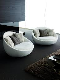 modern chairs for bedrooms. Beautiful Round Sofa Chair Living Room Furniture 25 Best Ideas On Pinterest Circle Modern Chairs For Bedrooms O