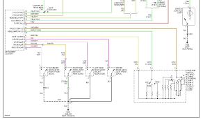 tail light wiring diagram 2005 dodge ram 2003 dodge ram tail light 2004 Dodge Ram 1500 Ignition Wiring Harness 2003 dodge 3500 tail light wiring diagram wiring diagram help tail light wiring diagram 2005 dodge 2004 dodge ram 1500 ignition wiring diagram