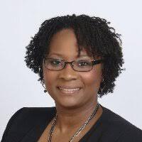 Francine L. Harper LCMHC - [Book Online Now] | CareDash