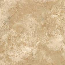 travertine marble slab for countertop