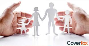 Health Insurance Plans For Family Compare Family Health