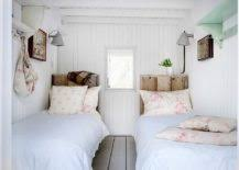 Wonderful Decorating Ideas For Small Guest Bedroom With Small In Small Guest Room Ideas