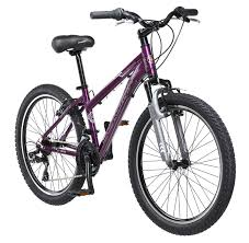 Schwinn Mountain Bike Size Chart