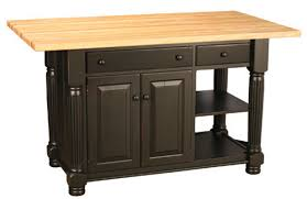 Butcher Block Kitchen Island Butcher Block Top Kitchen Island Table Best Kitchen Island 2017