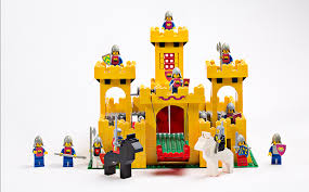 lego head office. lego group history lego head office