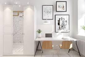 Aprire Ufficio In Casa : Home office archivi casa di stile