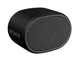 <b>Bluetooth Speakers</b> & <b>Portable Speakers</b> | Walmart Canada
