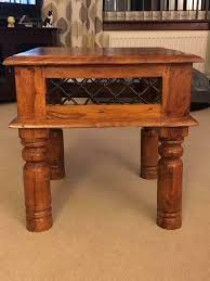 square coffee table partick glasgow 30 00 s i img com 00 s mtaynfg3njg