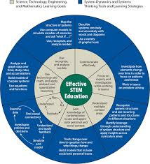 Best     Critical thinking ideas on Pinterest   Critical thinking     NZ Curriculum   TKI